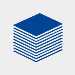 manj-dodajanja-papirja-Inkbenefit-Professional-siva