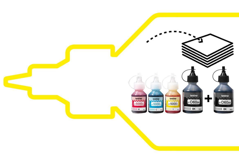 yellow-bottle-inkbenefit-plus