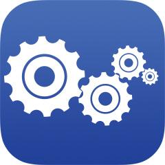 Ikona-upravljanje-dokumentov-UPDDDWMSI-4-zobniki