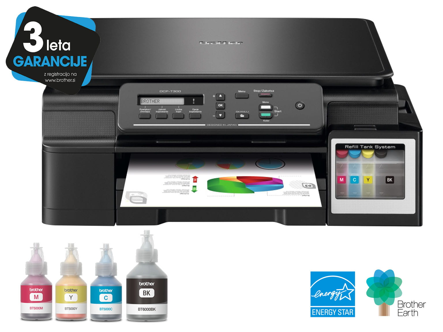 DCP-T300-picture-SI