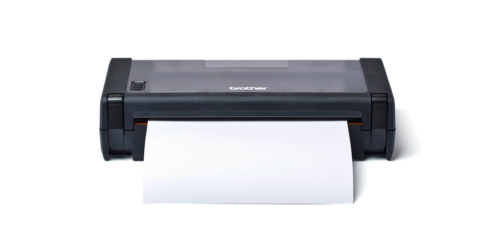 Broter PJ-7 mobilni tiskalnik