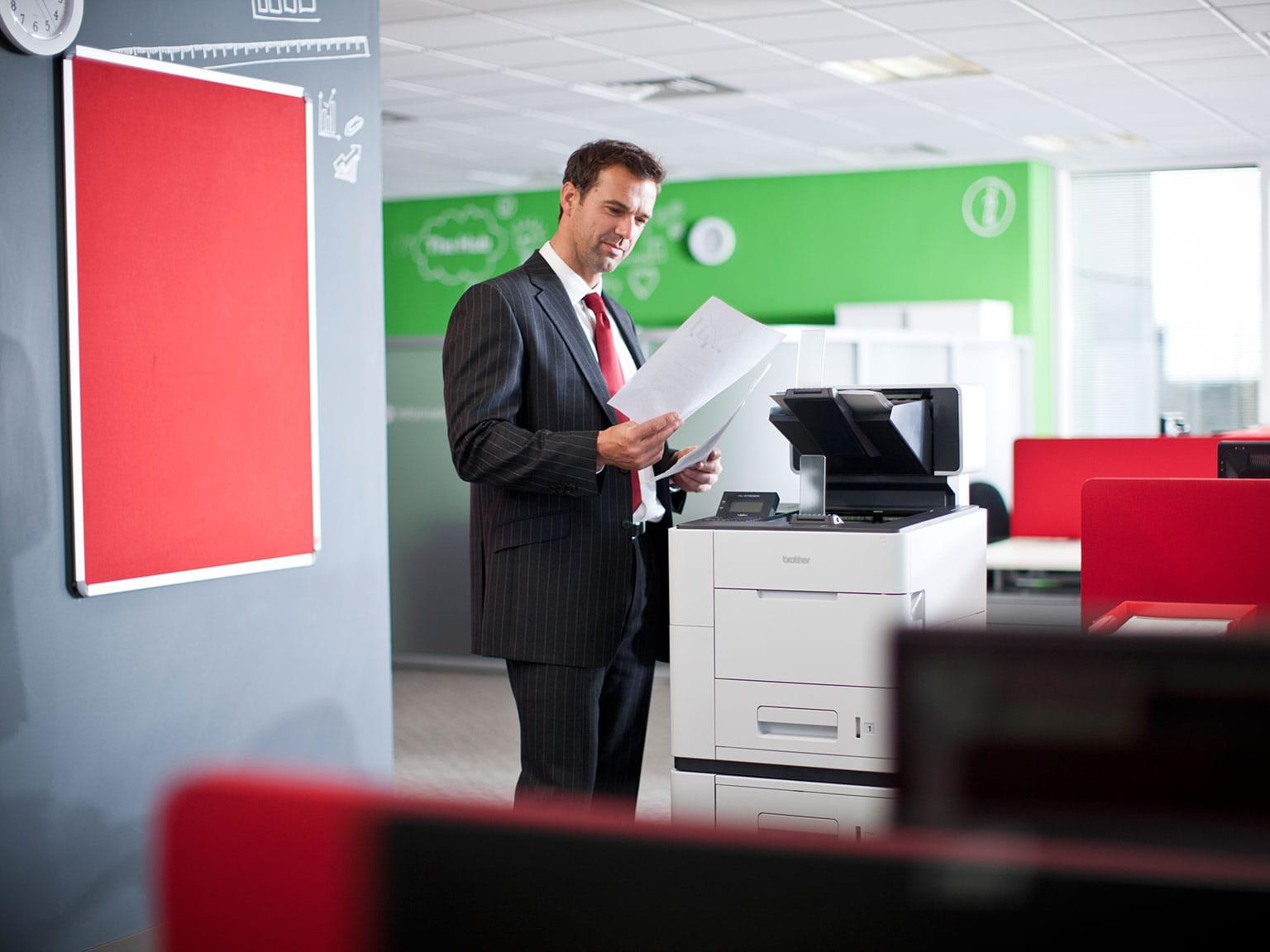 manjša-podjetja-rešitve-storitve-upravljanje-tiska-mps
