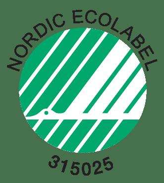 Ikona-Nordic-Swan