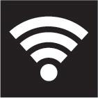Ikona-brezžična-povezljivost