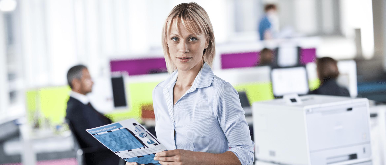 bs-upravljanje-tiskanja-bsi-installer