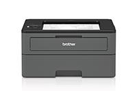 črno-beli laserski tiskalniki HL-L2375DW, HL-L2370DN, HL-L2751DN, HL-L2372DN