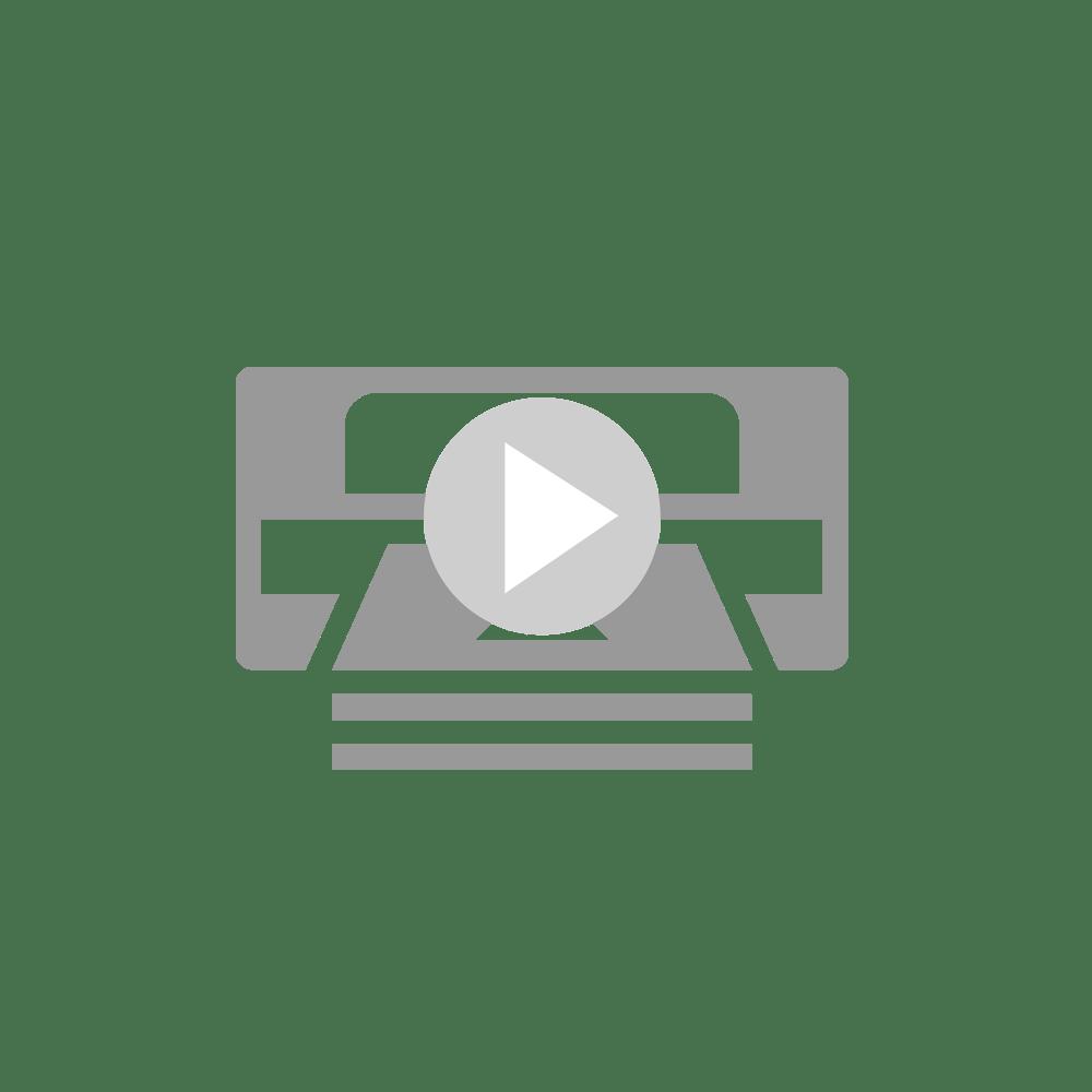 ADS-1700W pametni kompaktni dokumentni skener 9
