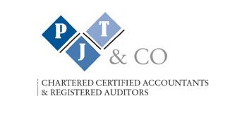 PJT Co Logo Brother
