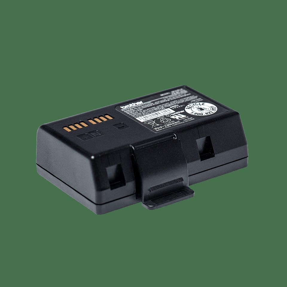 Brother PA-BT-010 litij-ionska pametna baterija