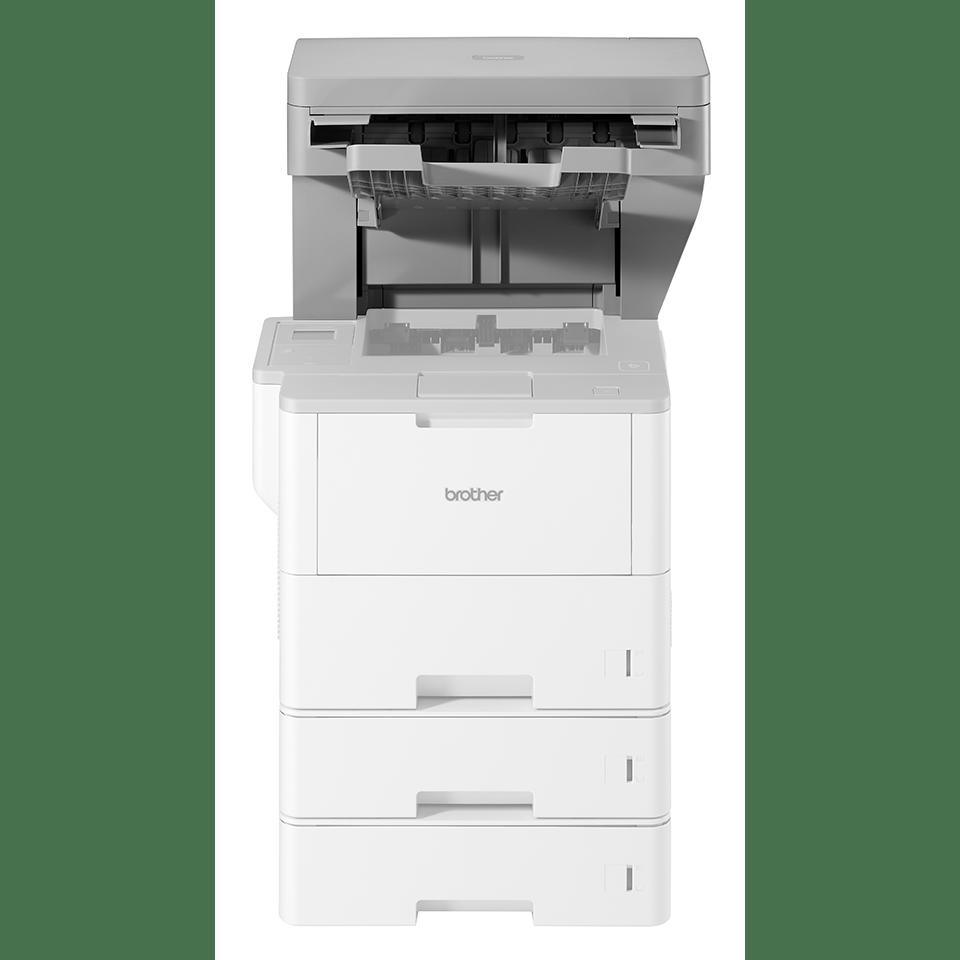 Brother SF-4000 spenjalnik za laserski tiskalnik 4