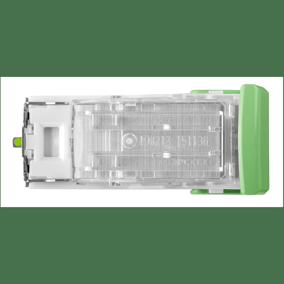 Brother SF-4000 spenjalnik za laserski tiskalnik 8