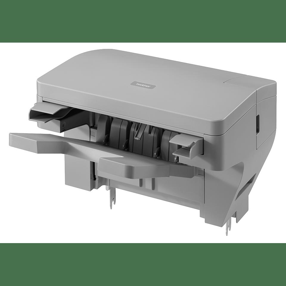 Brother SF-4000 spenjalnik za laserski tiskalnik 2