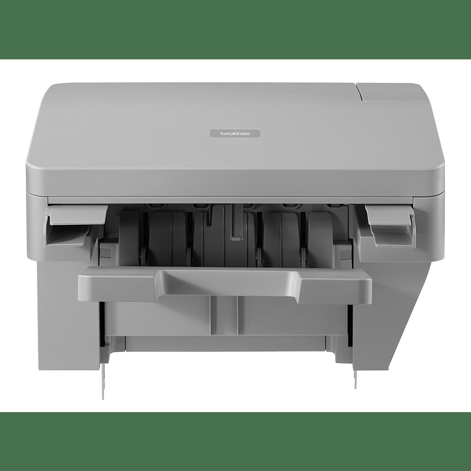 Brother SF-4000 spenjalnik za laserski tiskalnik