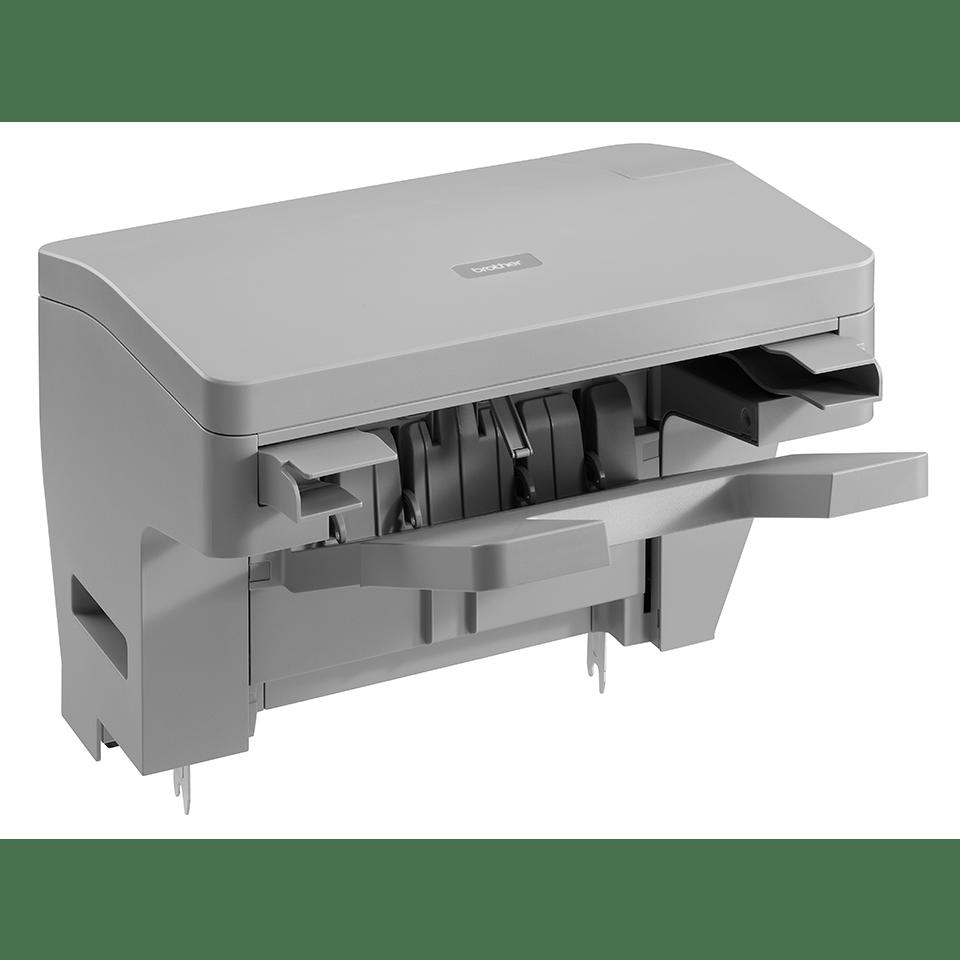 Brother SF-4000 spenjalnik za laserski tiskalnik 3