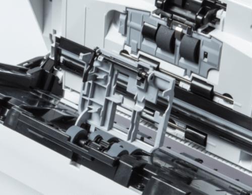 Brother PRK-A3001 komplet nadomestnih valjčkov za skenerje 3