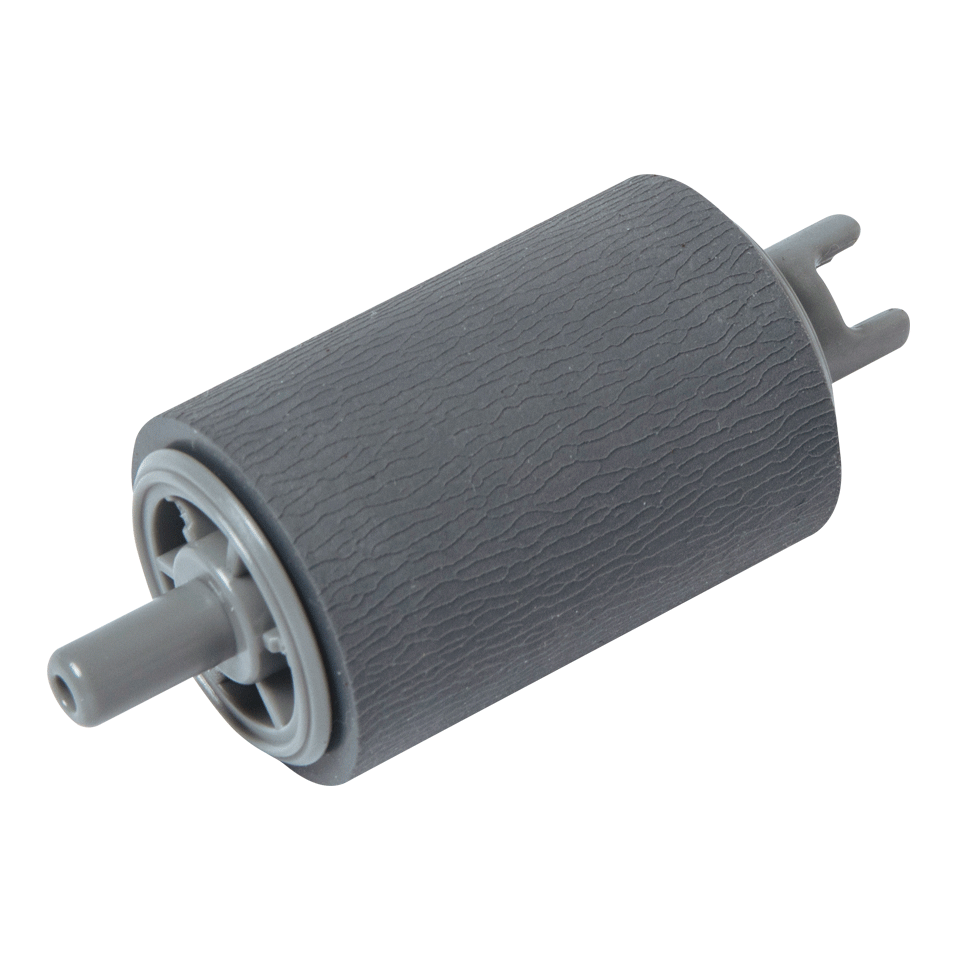 PUR-2001C pobiralni valjček za skenerje 2