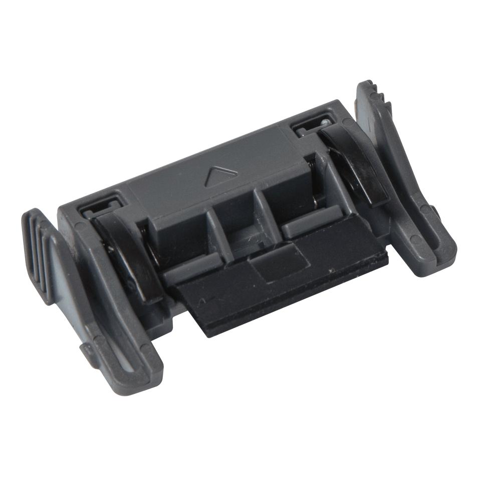 SP-2001C ločilna ploščica za skenerje 2