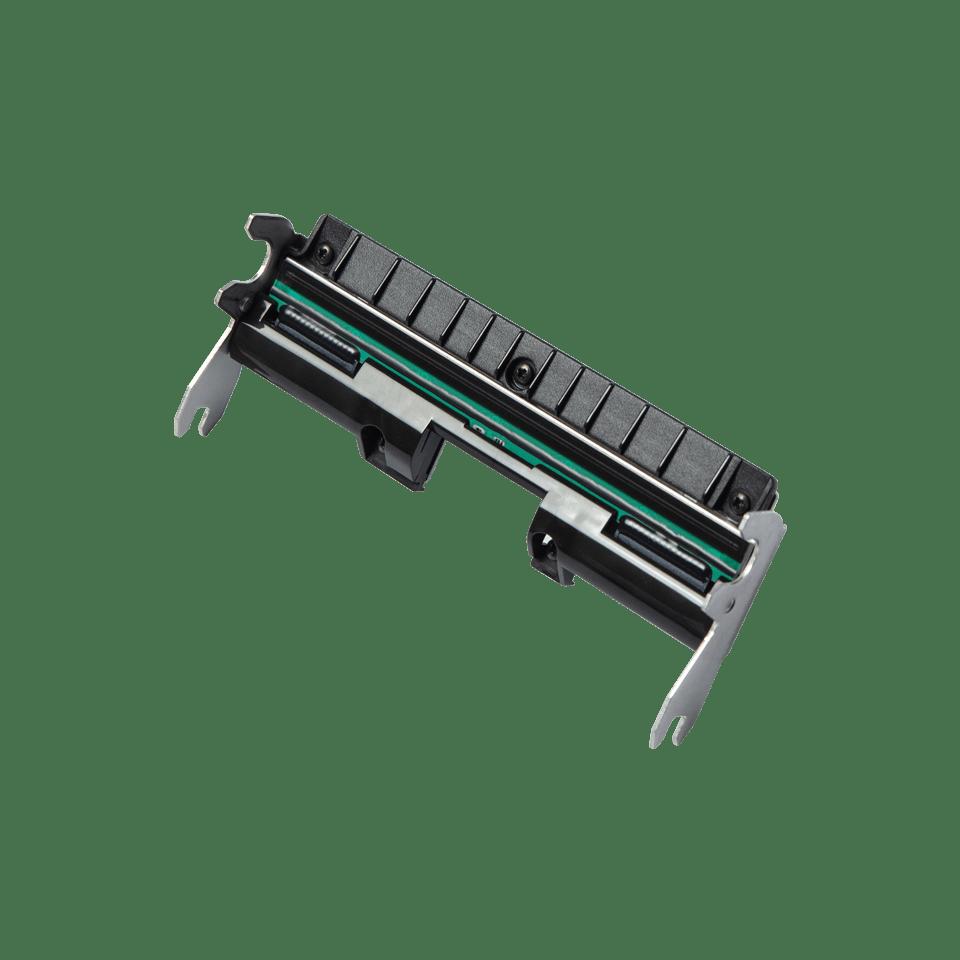 Brother PA-HU3-001 termična tiskalna glava  (300 dpi)