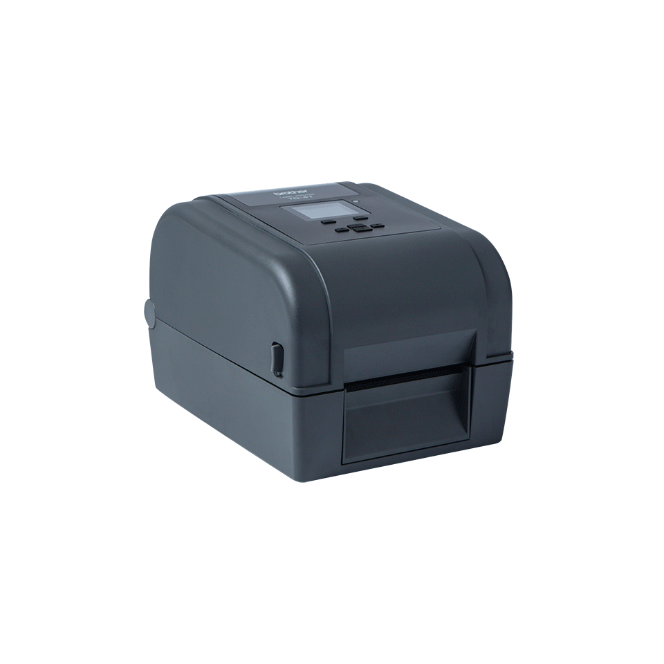 Brother TD4650TNWB namizni tiskalnik nalepk