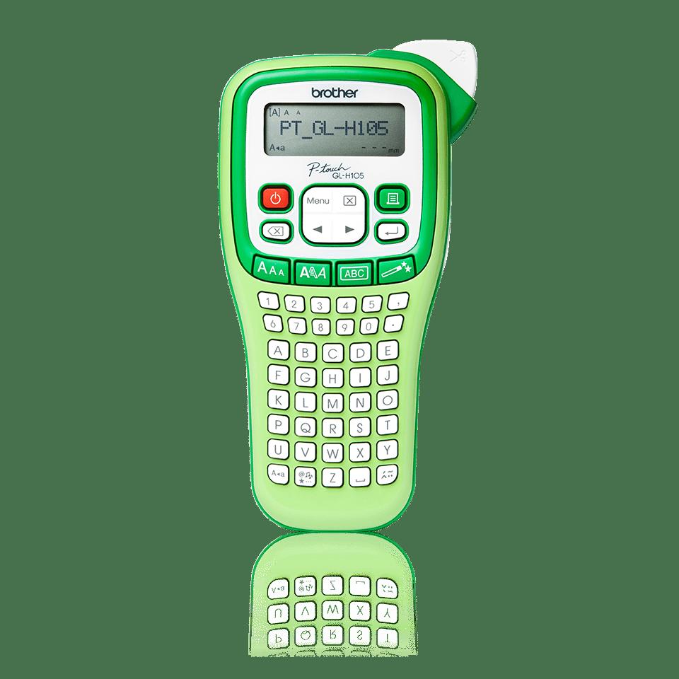 GL-H105 2