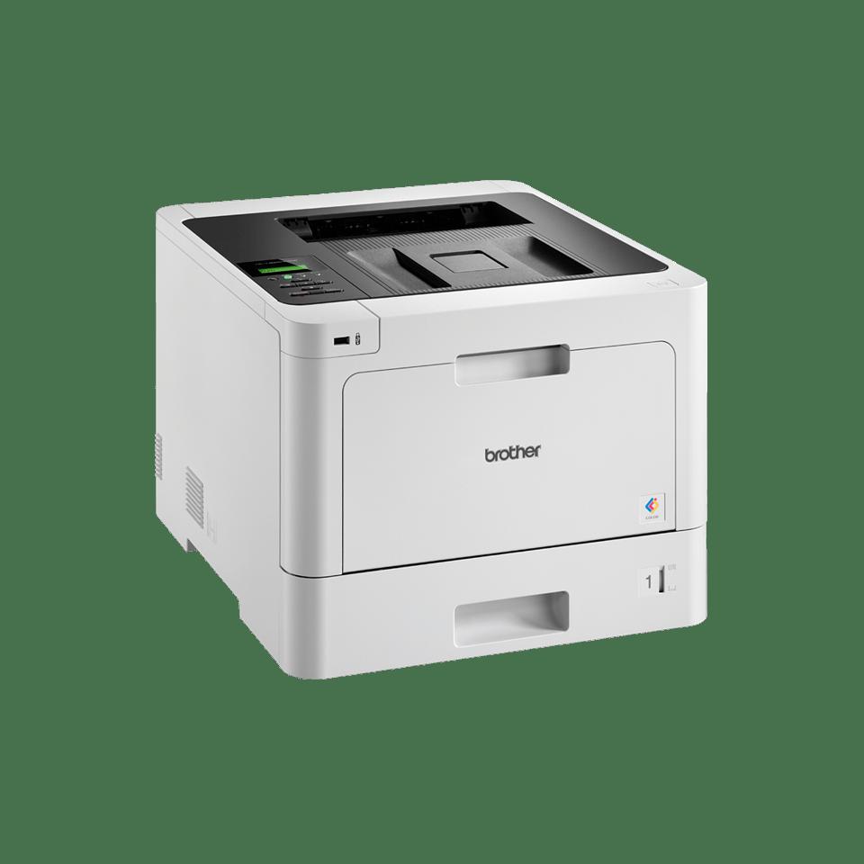 HL-L8260CDW barvni laserski tiskalnik z obojestranskim in brezžičnim tiskanjem 3