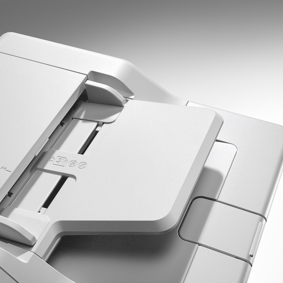 MFC-L3730CDN omrežna barvna laserska večfunkcijska naprava 4-v-1 5