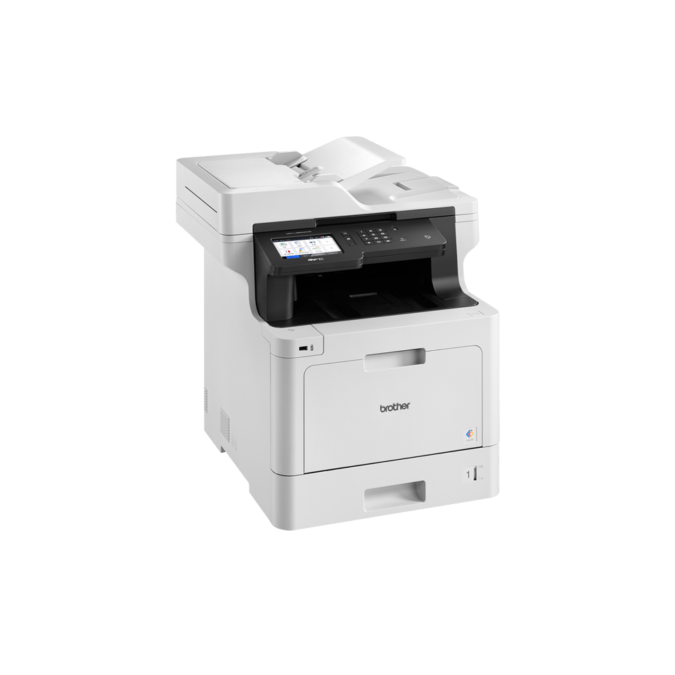 MFCL8900CDW_right