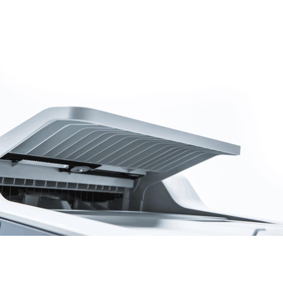 MFC-L9570CDW barvna laserska večfunkcijska naprava s faksom z obojestranskim in brezžičnim tiskanjem 5