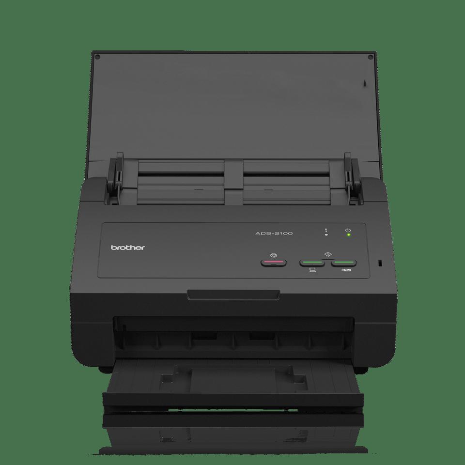 ADS2100 4