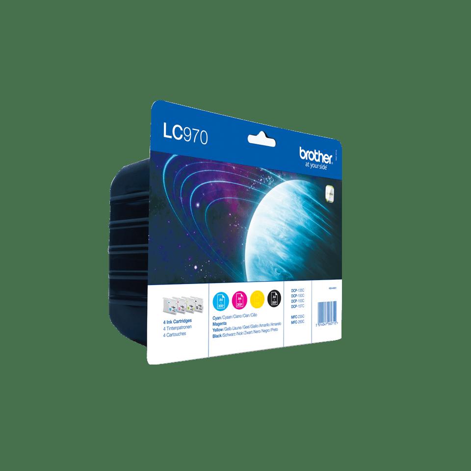 LC970VALBP 1