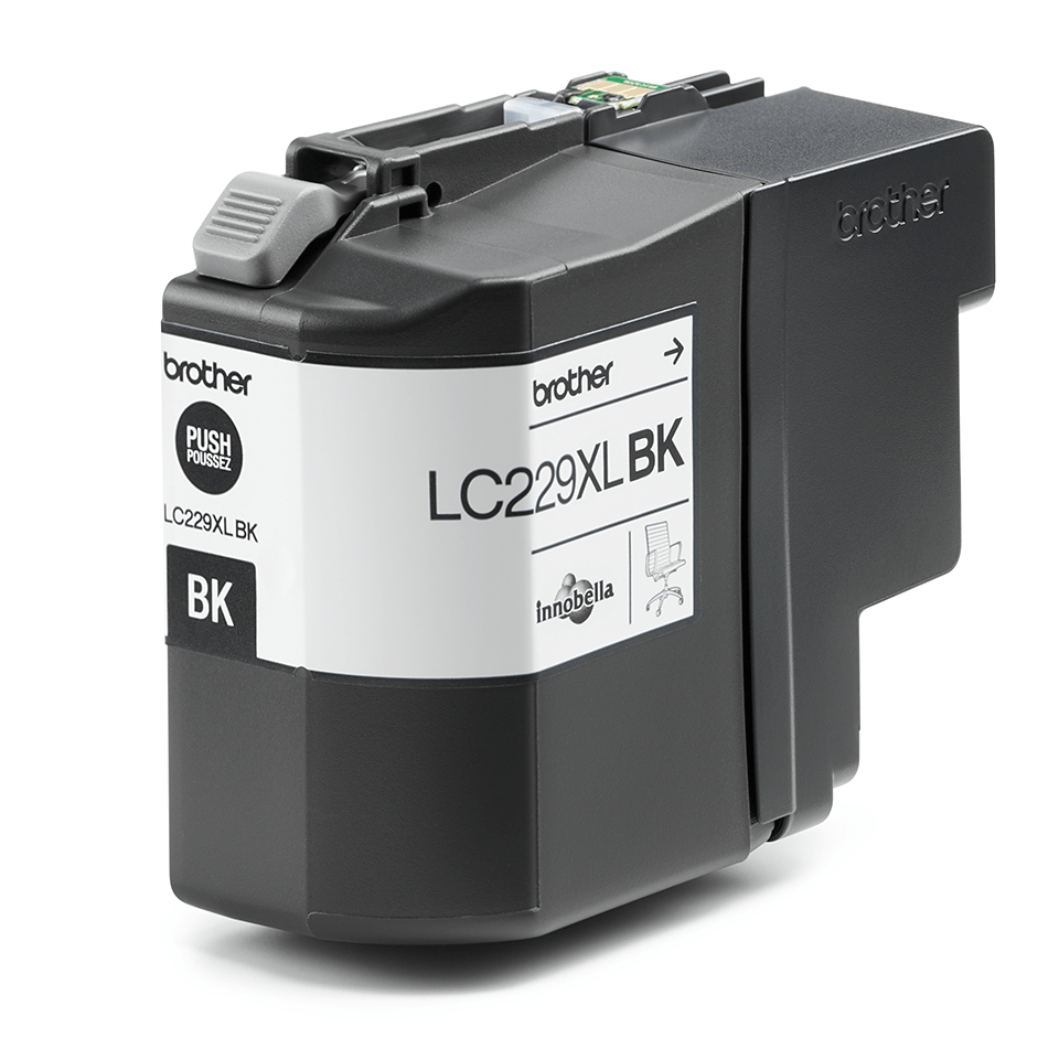 LC229XLBK 0