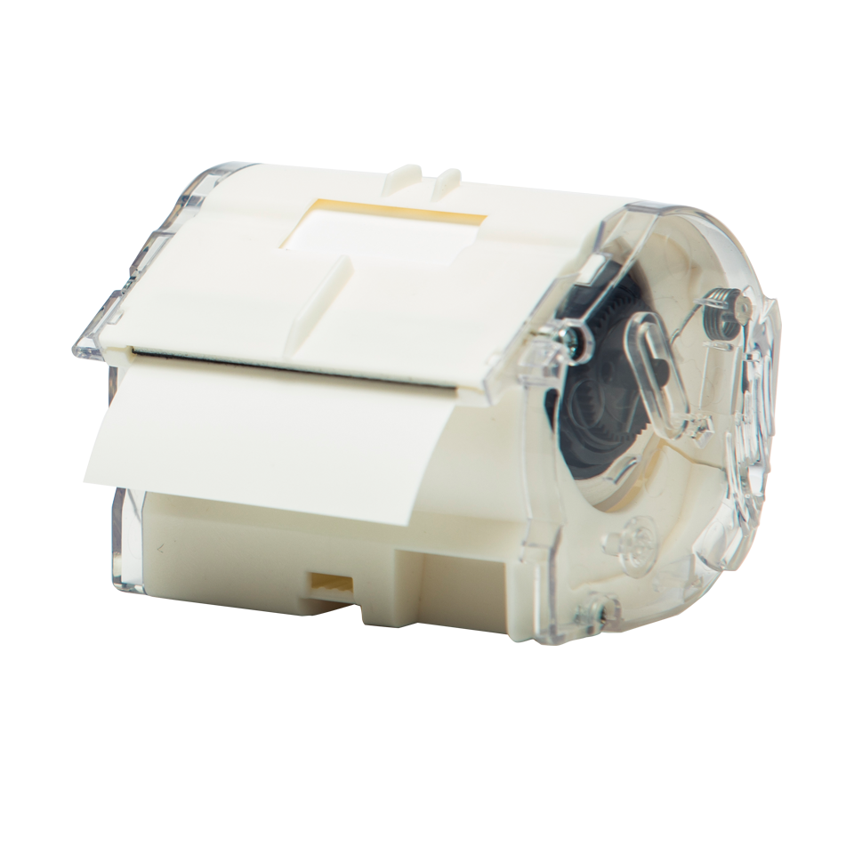 Originalna rola za čiščenje tiskalne glave Brother CK-1000 2
