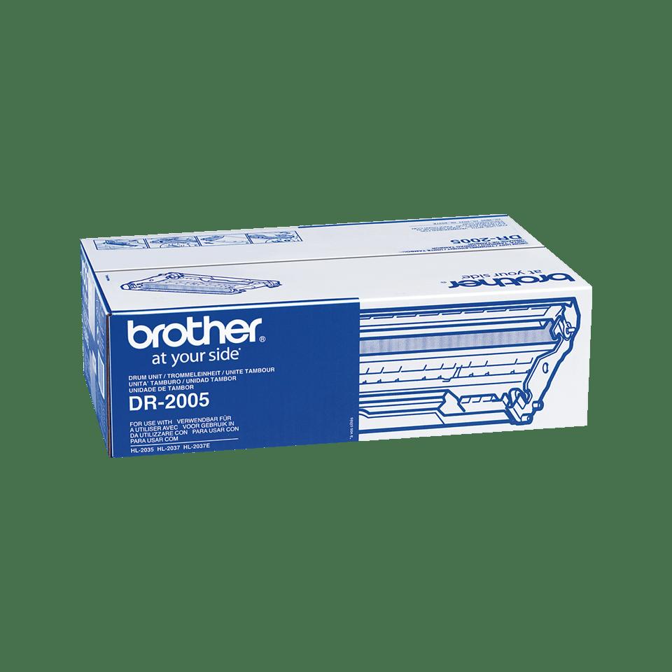 Originalna enota bobna Brother DR-2005 2