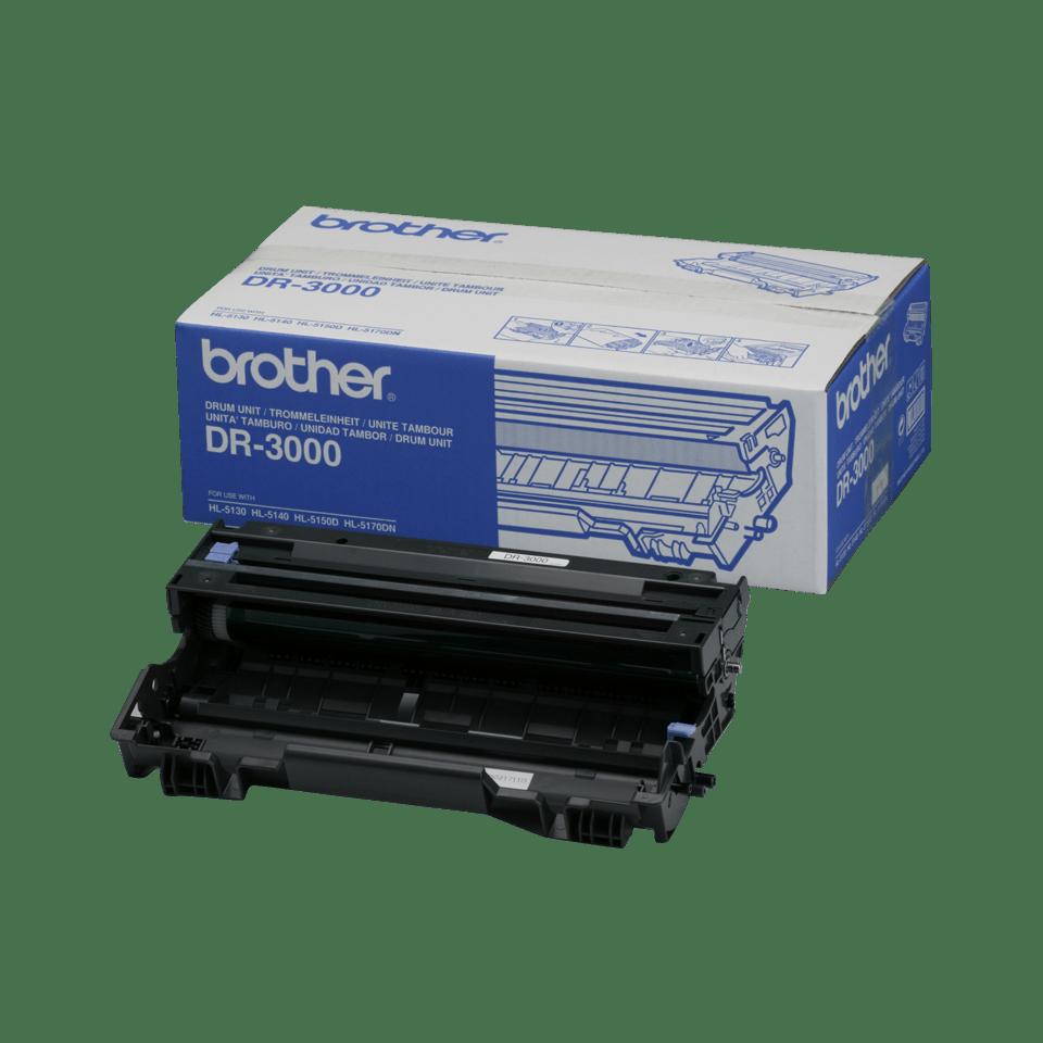 Originalna enota bobna Brother DR-3000