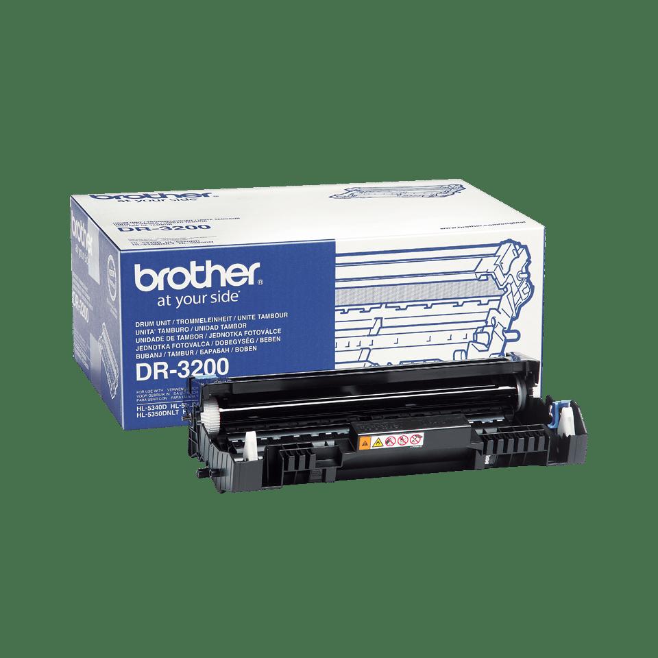 Originalna enota bobna Brother DR-3200