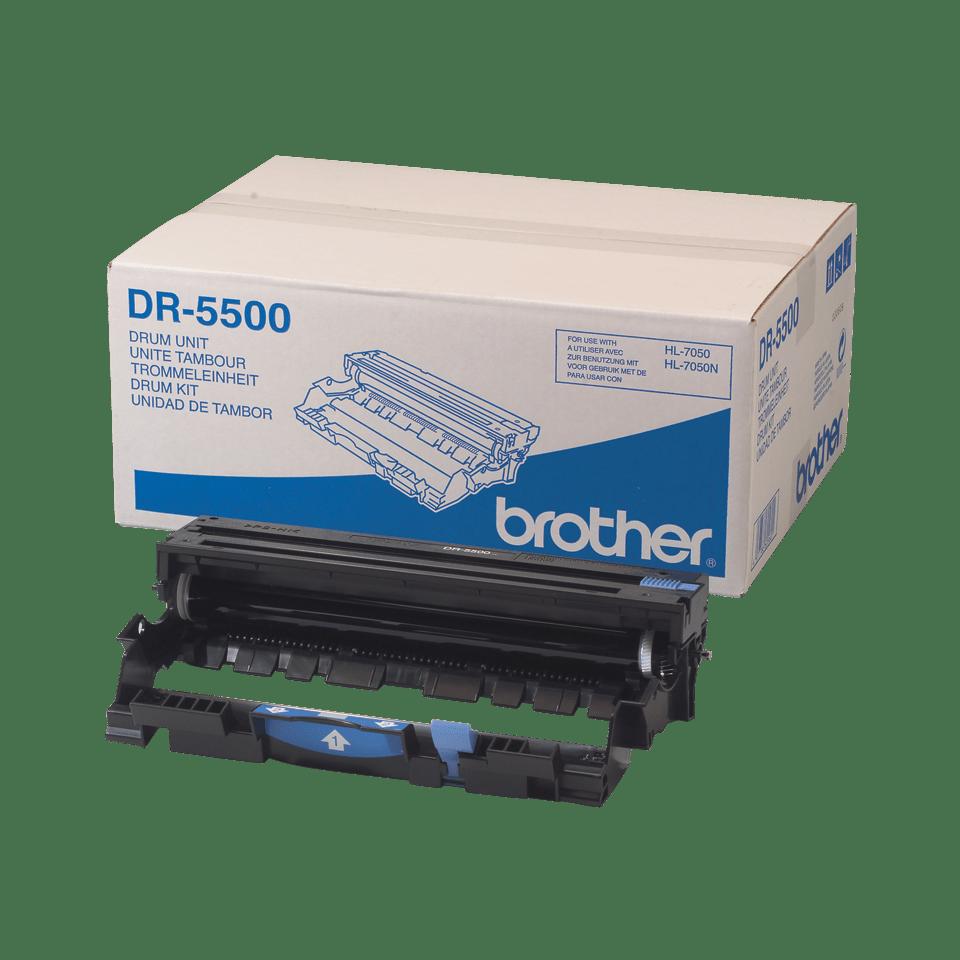 Originalna enota bobna Brother DR-5500