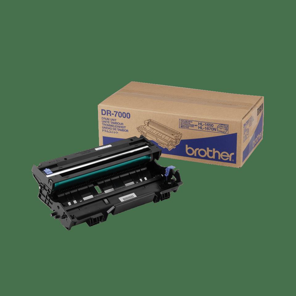 Originalna enota bobna Brother DR-7000