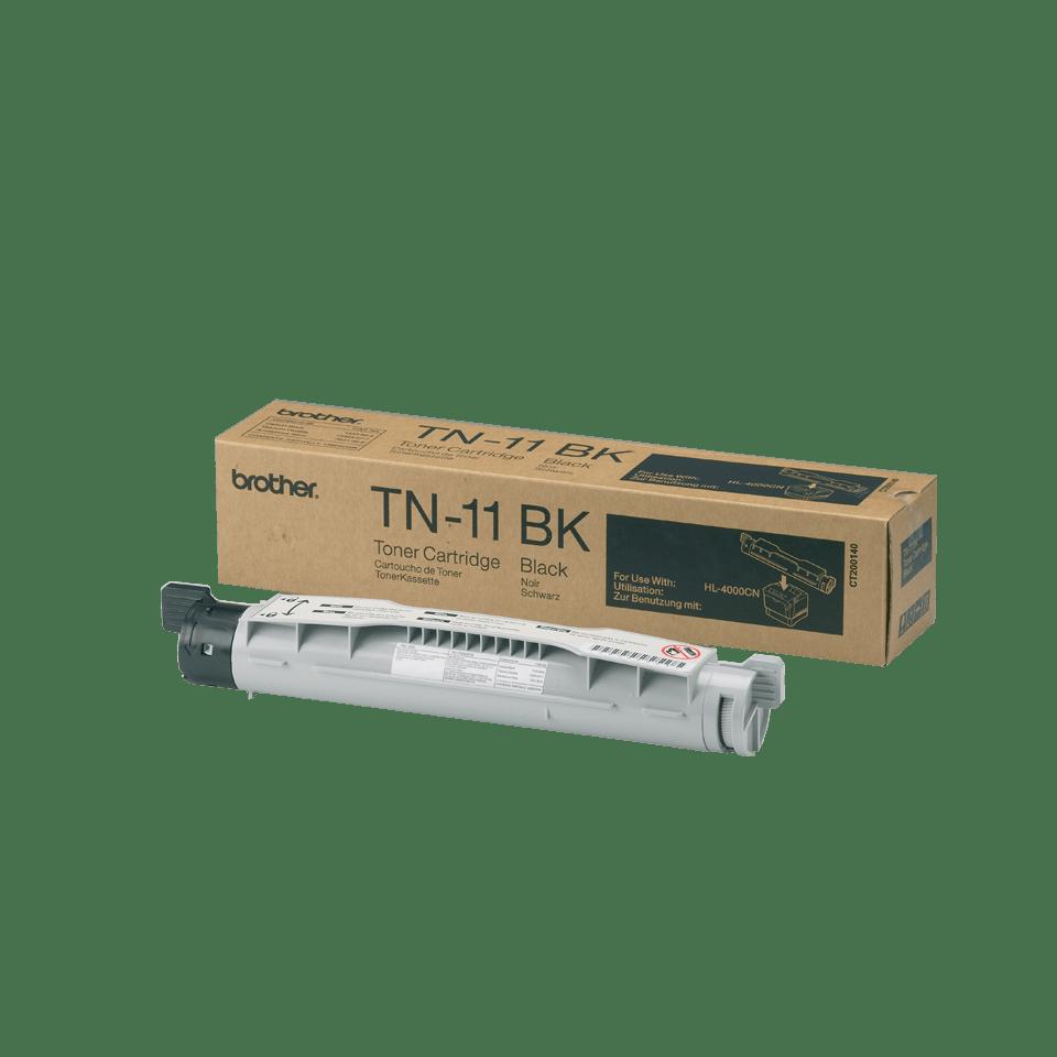 TN11BK_main
