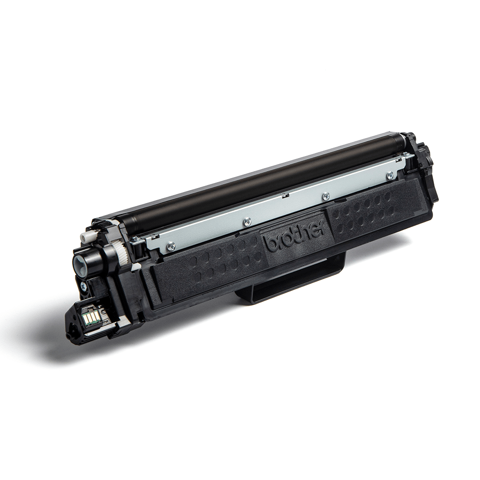 Originalen toner Brother TN-247BK – črn 2
