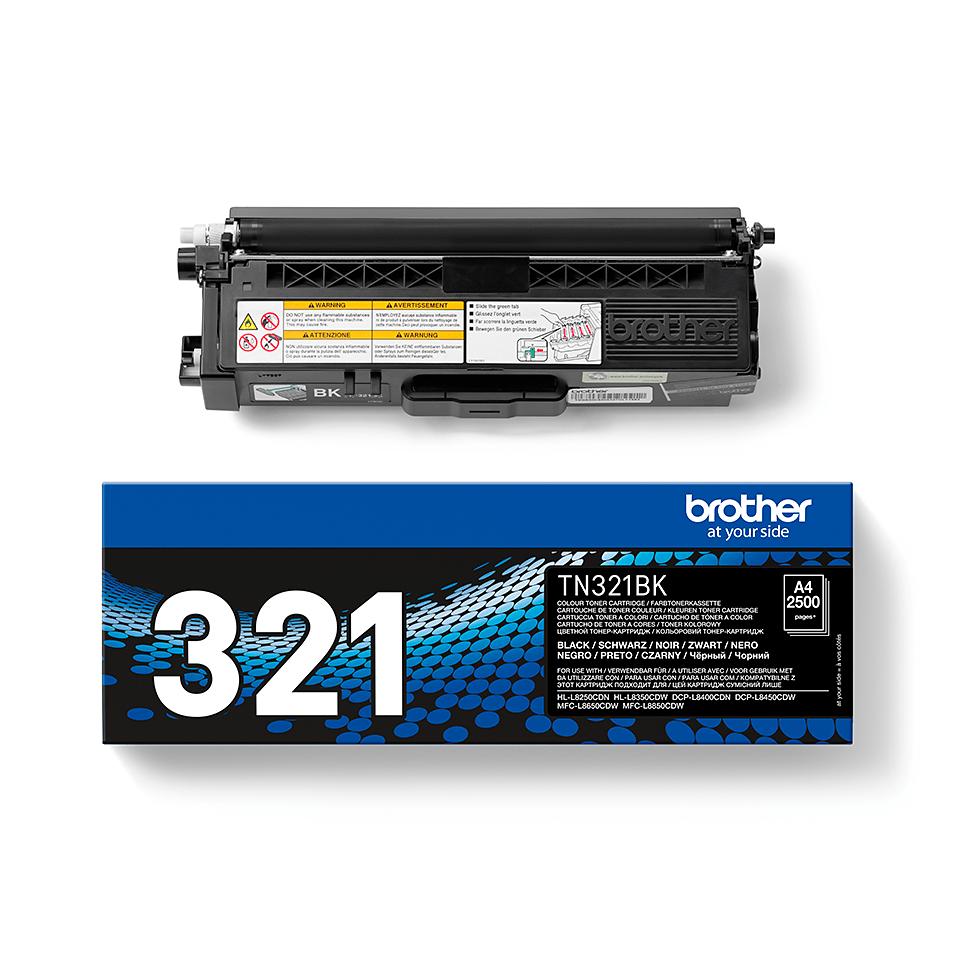 TN-321BK 1