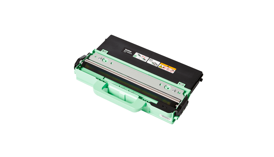Originalna Brother WT-220CL škatla za odpadni toner